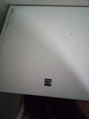 Kenmore freezer for Sale in Richmond, CA