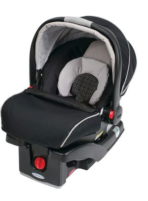 Graco infant car seat for Sale in Maple Shade Township, NJ