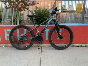 Scout Mountain Bike for Sale in San Diego, CA