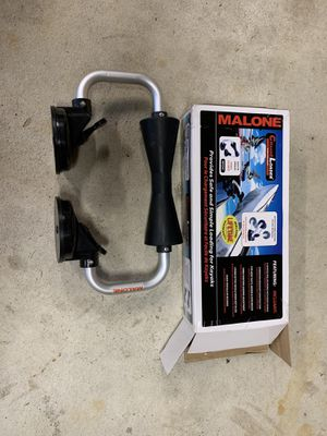 Malone Channel Loader - Kayak Roller for Sale in Grafton, MA