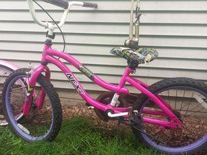 Little girls bike for Sale in Portland, OR