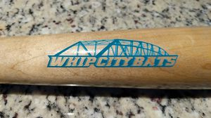 Whip City Baseball Bat's for Sale in Westfield, MA