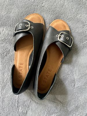 Women's Shoes! Size 8M for Sale in North Bethesda, MD