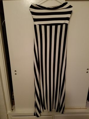 Mossimo Dress ..with tags for Sale in Riverside, CA