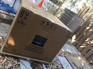 AC Unit for Sale in Boynton Beach, FL