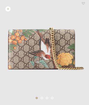 Mini Gucci Bag for Sale in Washington, DC
