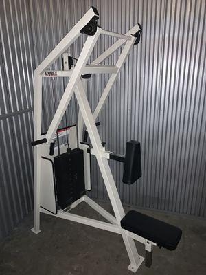Cybex row machine for Sale in Gaithersburg, MD