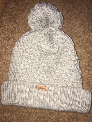 Adidas Beanie for Sale in Portland, OR