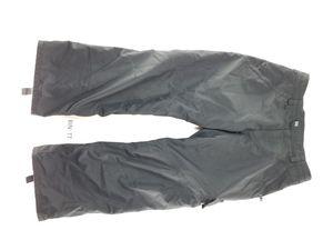 Spyder Mens XL Pants Dermizax Thinsulate Ski Snowboard Snowmobile Black :TT for Sale in Denver, CO