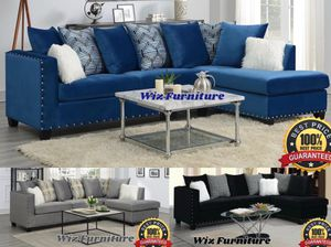 Sectional for Sale in Warrenville, IL