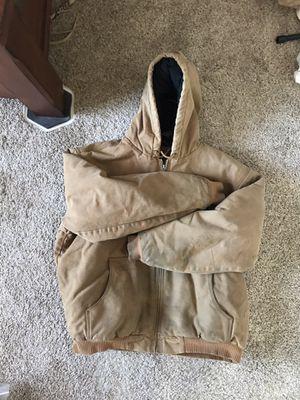 Cabela's work coat for Sale in Wichita, KS