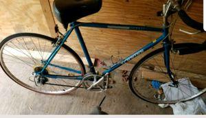 1988 vintage schwinn bike for Sale in Feasterville-Trevose, PA