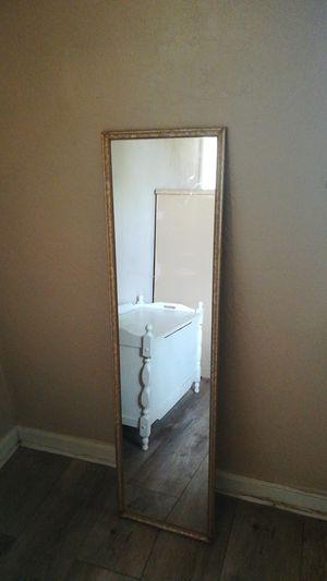 Wall mirror for Sale in Bakersfield, CA