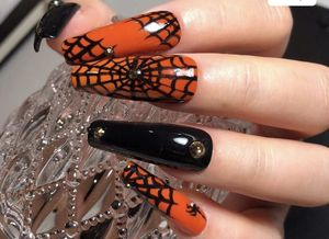 Hollowing nails for Sale in Homestead, FL