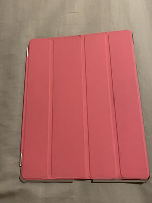 AViiQ IPad Smart Case Cover for Sale in Orlando, FL