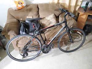 New And Used Road Bike For Sale In Houston Tx Offerup