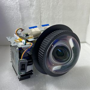 Vivitek projector DW884ST for Sale in Frisco, TX