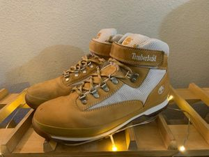 Timberlands Size 12 for Sale in Las Vegas, NV