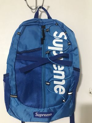 Supreme Backpack for Sale in Martinsburg, WV
