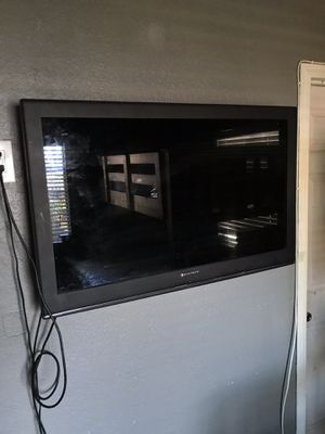 Element tv for Sale in Santa Ana, CA