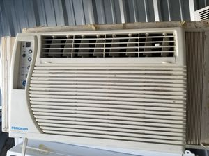 6000 btu air Conditioner for Sale in Lakewood Township, NJ