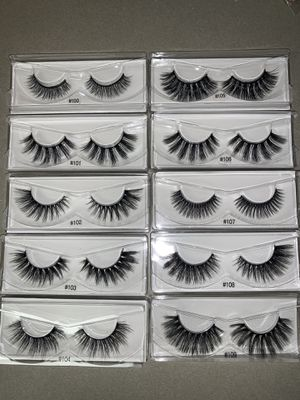Wholesale lashes for Sale in San Jose, CA