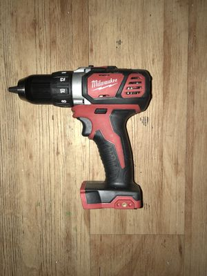 New drill for Sale in Grand Prairie, TX