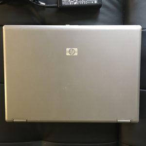 Hp Windows 10 Notebook for Sale in Kenosha, WI