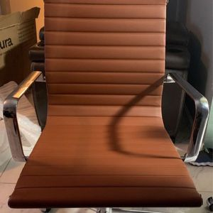 OFFICE CHAIRS for Sale in Las Vegas, NV