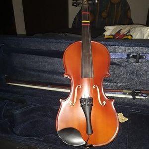Beginner Violin for Sale in Las Vegas, NV
