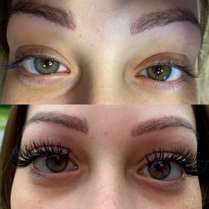 Eyelash extensions for Sale in Winter Haven, FL
