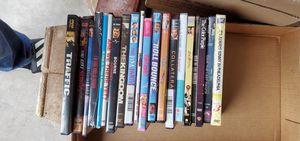 DVD for Sale in Jacksonville, FL