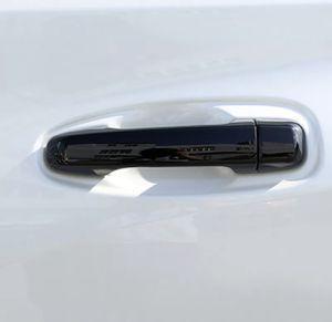 Toyota 4Runner door handle for Sale in Las Vegas, NV