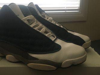 2005 Jordan 13 Flint for Sale in Henderson,  NV