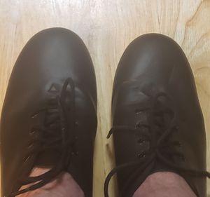 Capezio Tele Tone Tap Shoes for Sale in Claremont, CA