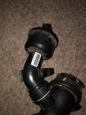 2010 Ford Taurus SHO pipe (Radiator to TB) for Sale in Colorado Springs, CO