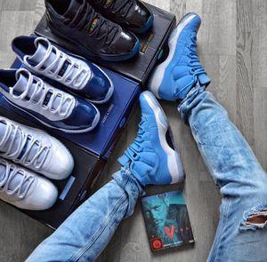 Jordans 11s for Sale in Dallas, TX