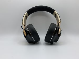 Bluetooth headphones (watch video on VD Workshop YouTube channel) for Sale in Chelmsford, MA