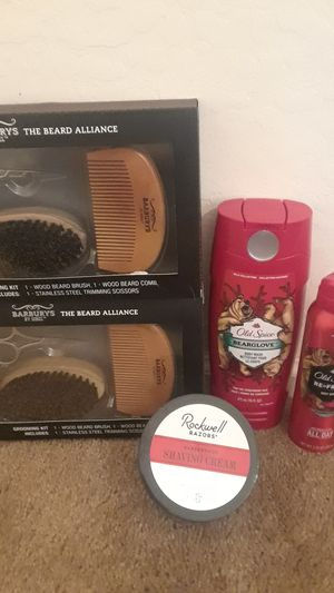 Men's products new for Sale in San Tan Valley, AZ