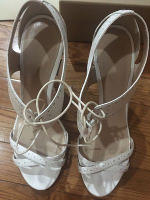 Burberry high heels for Sale in Seattle, WA