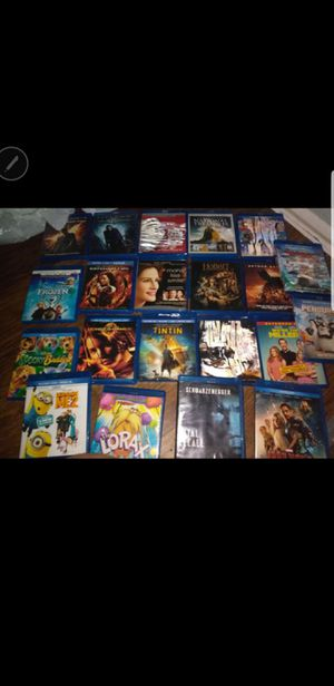 25 blue Ray's for Sale in Columbus, OH