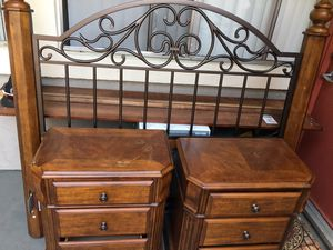 Furniture for Sale in San Dimas, CA