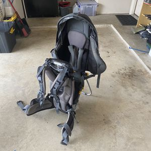 Child Carrier for Sale in Frisco, TX