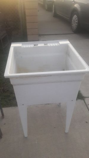 Sink for Sale in Pomona, CA