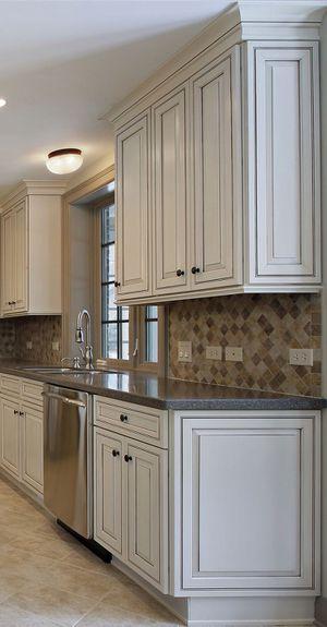 Kitchen cabinets for Sale in Hallandale Beach, FL