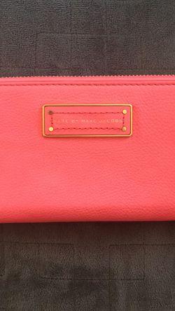 Marc Jacobs wallet for Sale in Denver,  CO