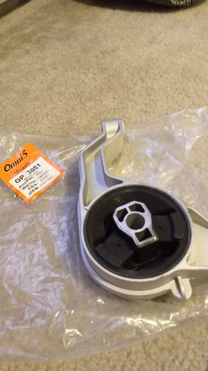 Front Engine Mount / GP 3081 for Sale in Corona, CA