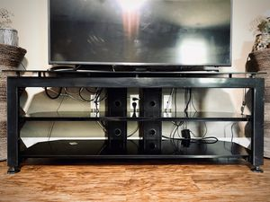 TV Stand for Sale in Norfolk, VA