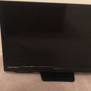 Emerson TV 32 inch for Sale in Olympia, WA