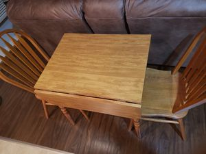 Kitchen Table for Sale in Union, MO